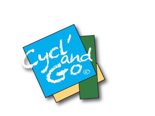 logo-cycl-and-go